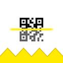 2ГИС Чек: кэшбэк, акции и скидки в магазинах icon