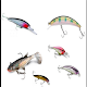 Download fishing lure model For PC Windows and Mac