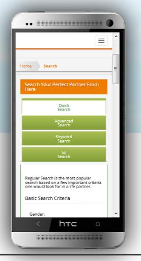 Marathi shaadi matrimonial app apps on google play.