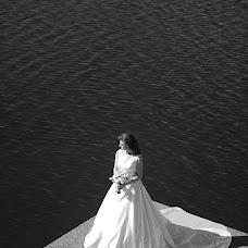 Wedding photographer Neritan Lula (neritanlula). Photo of 13.08.2017
