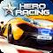 Hero Racing Alliance 1.3 Apk