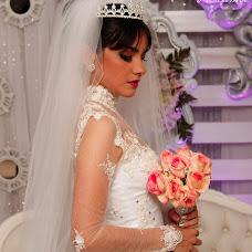 Wedding photographer José Valbuena (JVFOTOGRAFIAS). Photo of 20.02.2018