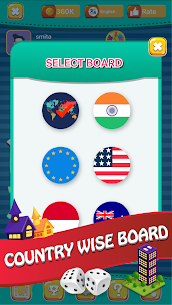 Business Board App Latest Version Download For Android and iPhone 5
