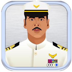RUSTOM – The Official Game for PC and MAC