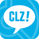 CLZ Comics - Comic Database icon