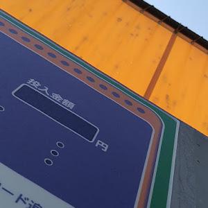 カローラルミオン ZRE152Nのカスタム事例画像 ハレキさんの2021年04月12日08:24の投稿