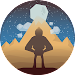 Climb! A Mountain in Your Pocket icon