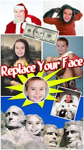 Fun Face Master moded apk - Download latest version 2 1 0