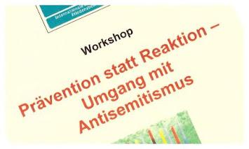 Antisemitismus.jpg