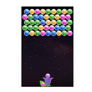 Balon Oyunu Oyna Gratis