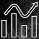 Crypto Market Forecast for PC Windows 10/8/7