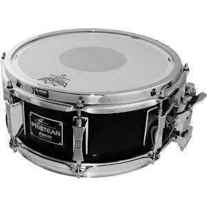 """12"""" x5"""" Sonor Gavin Harrison - Signature Snare Drum"""