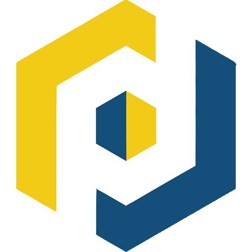 Pampin Developers avatar image