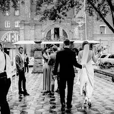 Wedding photographer Alena Litvinova (LITVINOVASOCHI). Photo of 10.02.2018