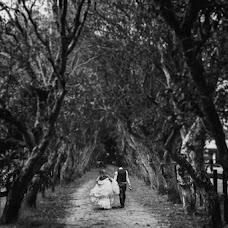 Fotógrafo de casamento Well Fernandes (wellfernandes). Foto de 27.11.2015