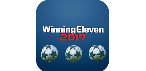 Tips For Winning Eleven 2017 for PC