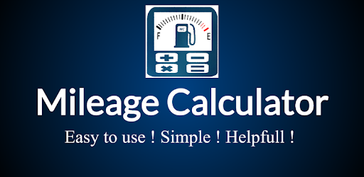 mileage calculator fuel calculator travel cost apps on google play
