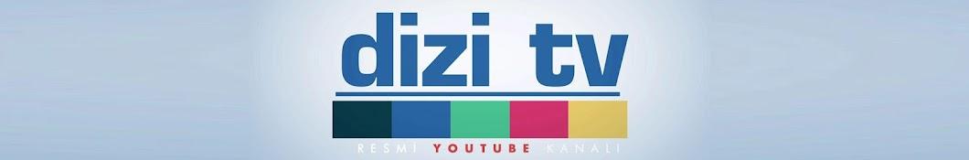 Dizi TV Banner