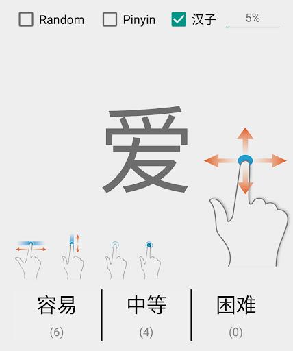 ABC Chinese