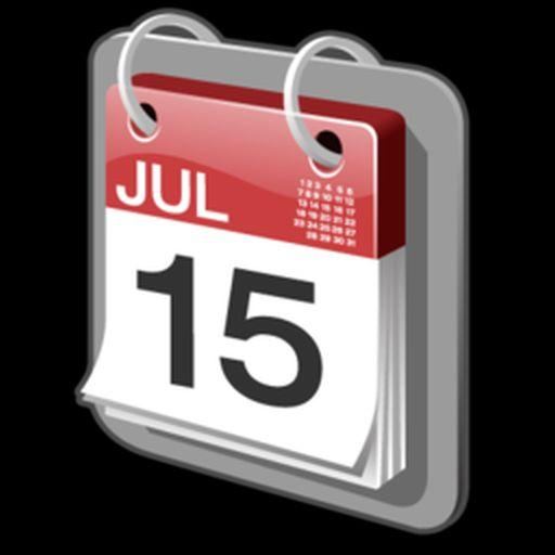 Liturgický Kalendár
