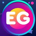 English Galaxy — английский язык бесплатно icon