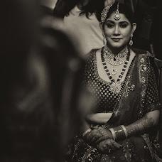 Wedding photographer Prashant Nahata (fotobar). Photo of 06.07.2015