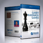 Free Chess24 Course by IM Lawrence Trent!