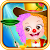Baby Hazel Annual Day file APK Free for PC, smart TV Download