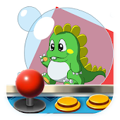 code Bubble Bobble