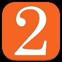 2 Photo Clues icon