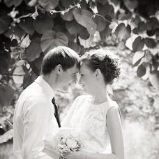 Wedding photographer Anna Kovalski (AnnaE). Photo of 02.04.2014
