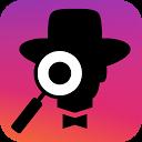 Profile Analyzer icon