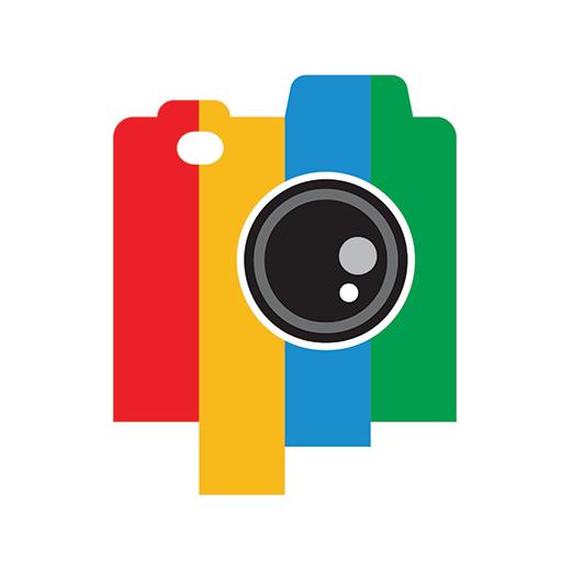 Pavaha Lab avatar image