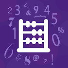 Learn Arithmetic icon