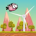 Survive the Turbines icon