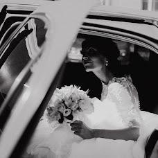 Wedding photographer Olga Chitaykina (Chitaykina). Photo of 16.08.2018