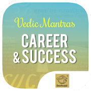 Vedic Mantras Career & Success APK