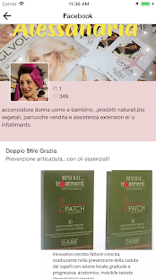 Download Doppio Stile Grazia For PC Windows and Mac apk screenshot 3