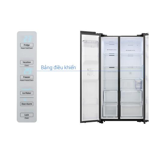 Tủ-lạnh-Samsung-Inverter-617-lít-RS64R53012C-SV-4.jpg