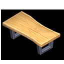 北欧ロングテーブル
