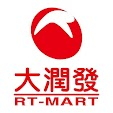 大潤發 R.. file APK for Gaming PC/PS3/PS4 Smart TV