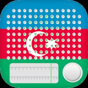 download 📻Radio Azərbaycan AM & FM apk