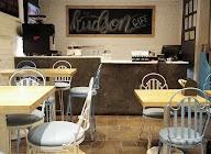 Hudson Cafe photo 28