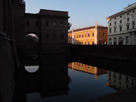 Ferrara di joysphoto
