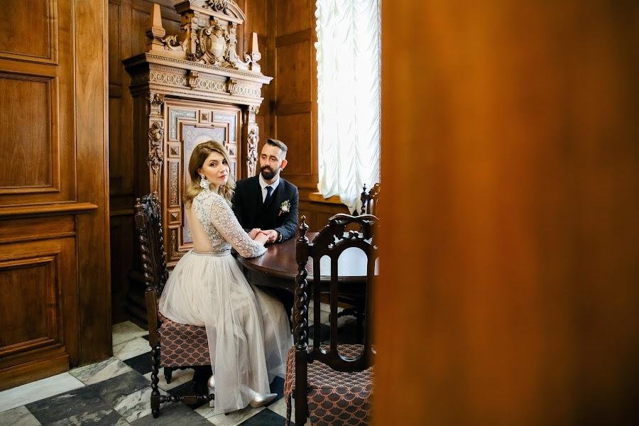 Свадебный фотограф Саша Майская (SashaMay). Фотография от 12.09.2017