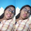 Foto de perfil de negrita2