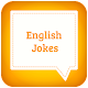English Jokes Free Download on Windows