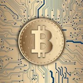 Citiバンク、独自コイン「Citiコイン」開発計画を白紙に【フィスコ・ビットコインニュース】