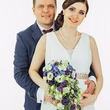 Wedding photographer Aleksandr Antonov (2aphoto). Photo of 13.06.2017