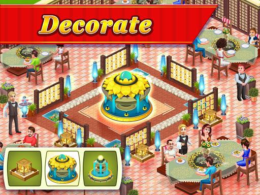 Star Chefu2122 : Cooking & Restaurant Game 2.25.14 screenshots 17